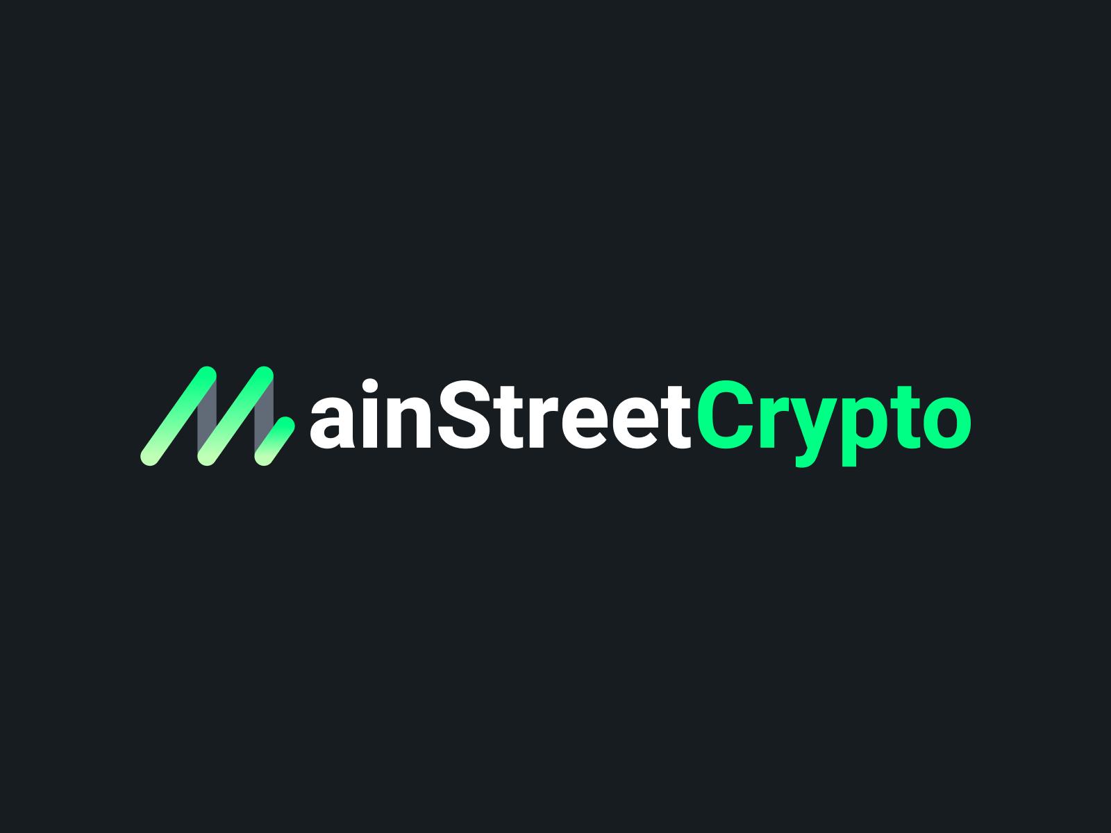 mainstreetcrypto__logo_shot.png